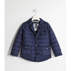 Sarabanda 0V365 Boy jacket