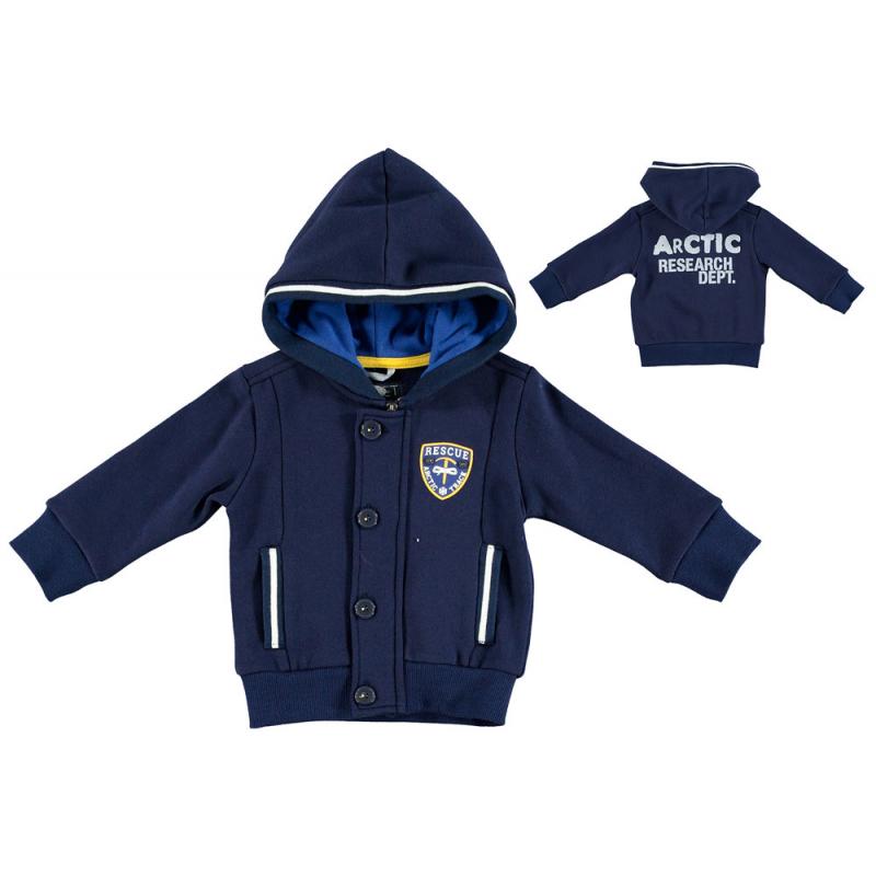 Sarabanda 0R133 Baby Sweatshirt