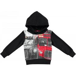 Sarabanda 0R335 Boy Sweatshirt