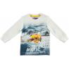 Sarabanda 0R127 T-shirt bambino