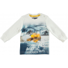 Sarabanda 0R127 Children's T-shirt