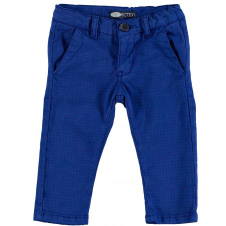 Sarabanda 0R157 Baby Pants