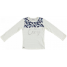 Sarabanda 0R472 Girl T-shirt