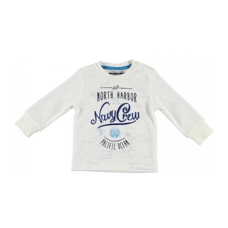 0L140 T-shirt