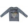 Sarabanda 0R347 T-shirt ragazzo