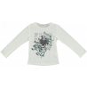 Sarabanda 0R424 Girl T-shirt