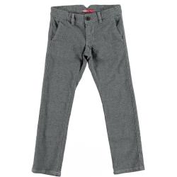 Sarabanda 0R372 Pantalone...