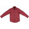 Sarabanda 0R325 Camicia ragazzo