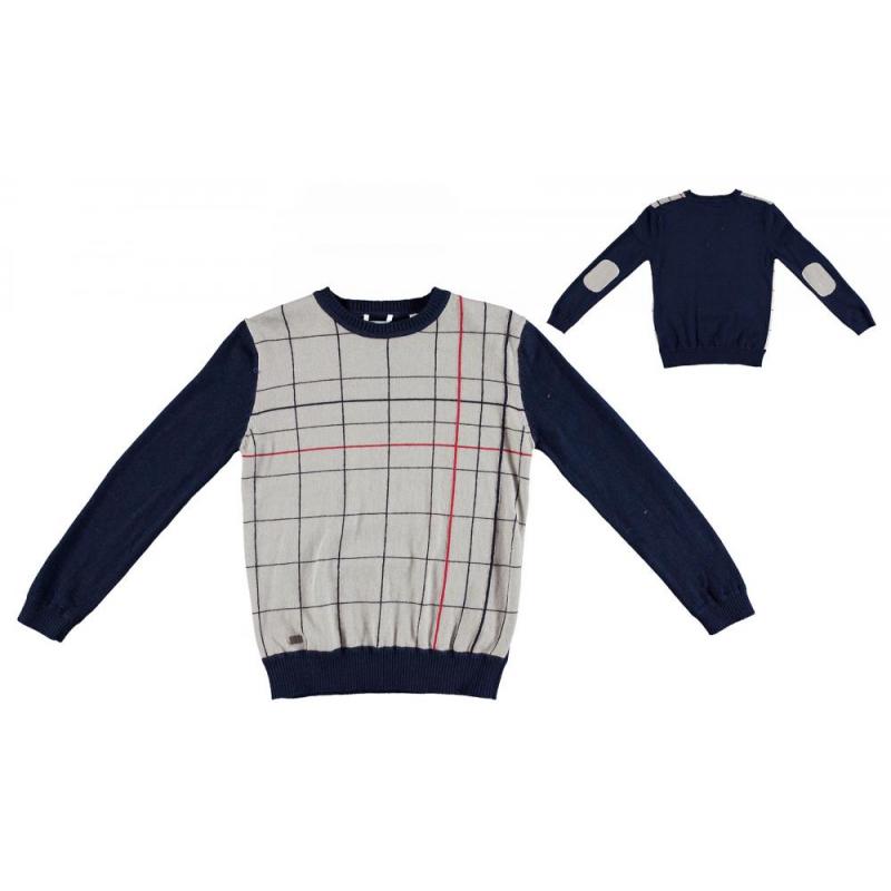 Sarabanda 0R305 Boy Sweater