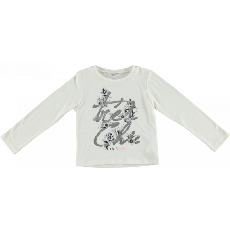 Sarabanda 0R430 Girl T-shirt