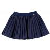 Sarabanda 0R233 Baby Skirt