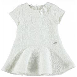 Sarabanda 0R243 Girl's Dress
