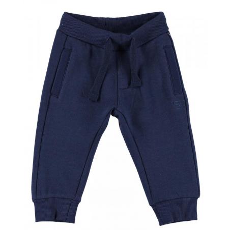 Sarabanda DR844 Baby Sweatpants