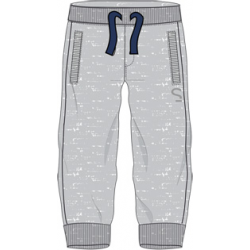 Sarabanda DR844 Pantalone...