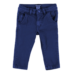Sarabanda DR841 Baby Pants