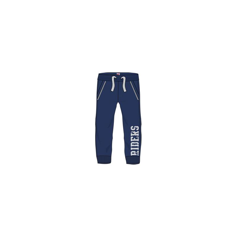 Sarabanda DR842 Pantalone tuta ragazzo