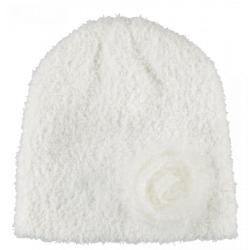 Minibanda 3R334 Cappello...
