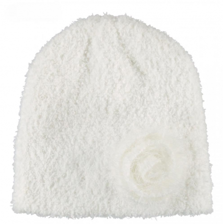 Minibanda 3R334 Newborn Hat