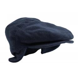 Minibanda 3R314 Cappello...