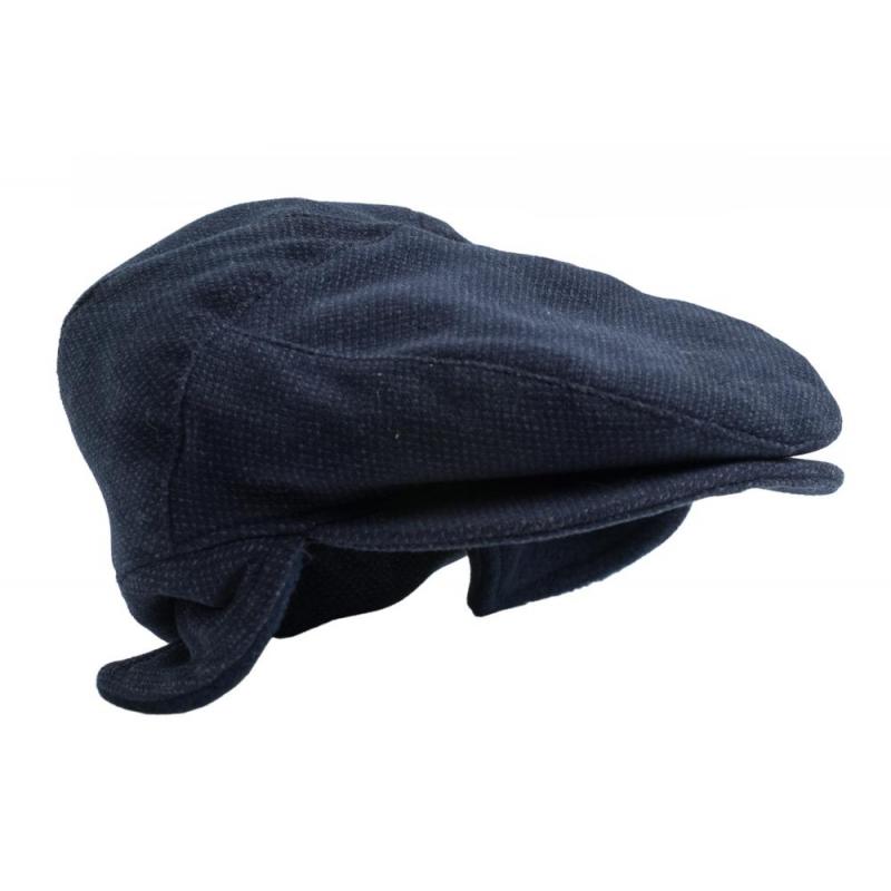 Minibanda 3R314 Cappello neonato