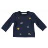 Minibanda 3R632 T-shirt neonato