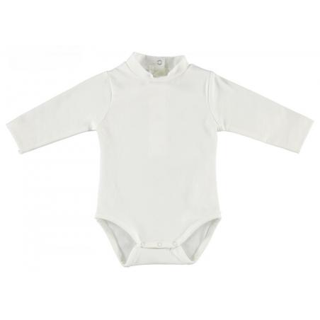 minibanda 3R739 Baby Cream Body