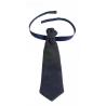 Minibanda 3R322 Cravatta neonato