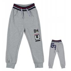 Sarabanda DR858 Pantalone...