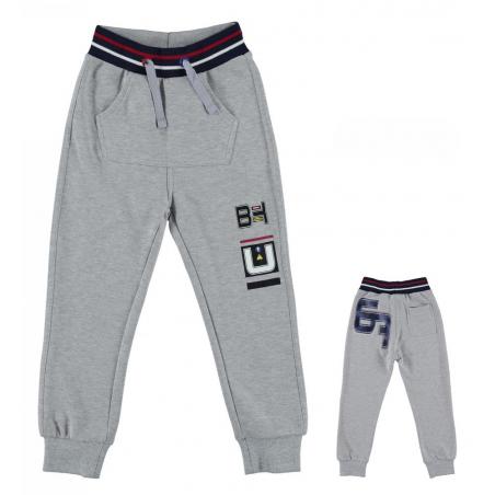 Sarabanda DR858 Pantalone tuta ragazzo