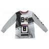 Sarabanda DR852 T-shirt ragazzo