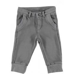 0L153 Pantalone morbido