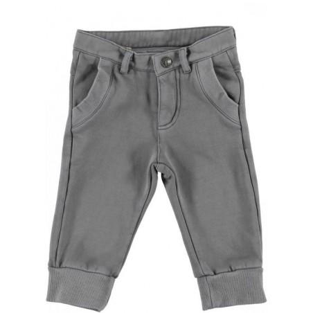 Sarabanda 0L153 Pantalone morbido bambino
