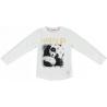 Sarabanda 1R710 T-shirt ragazza