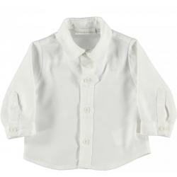 Minibanda 3H617 Newborn Shirt