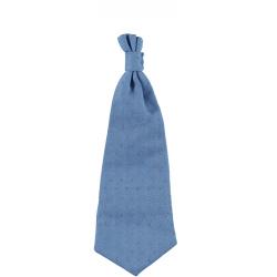 Minibanda 3Q320 Cravatta...
