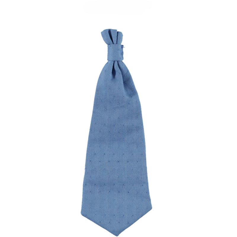 Minibanda 3Q320 Newborn Tie