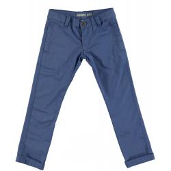 Sarabanda 0Q352 Boy Pants