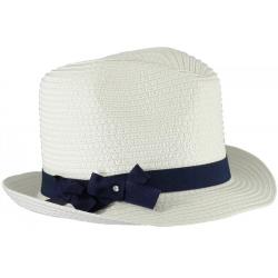 Sarabanda 0Q800 Cappello...