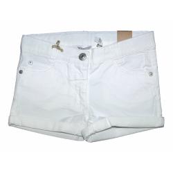 Sarabanda DQ839 Shorts ragazza
