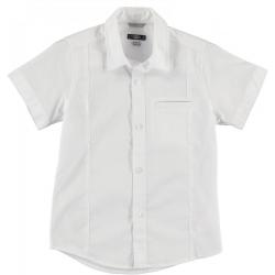 Sarabanda 0Q622 Camicia...