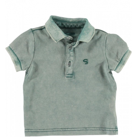 Sarabanda 0Q509 Baby Polo