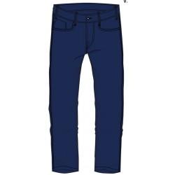 DL829 Pantalone