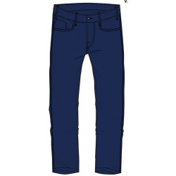 DL829 Trousers