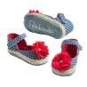 Minibanda 3Q334 Newborn Scarpine