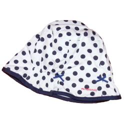 Minibanda 3Q337 Cappello...