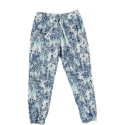 Sarabanda 0Q431 Pantalone...