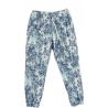 Sarabanda 0Q431 Pantalone ragazza