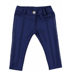 0L235 Stylish hot pants