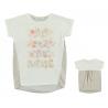 Sarabanda 0Q424 Girl T-shirt
