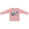 Sarabanda 0Q420 T-shirt ragazza